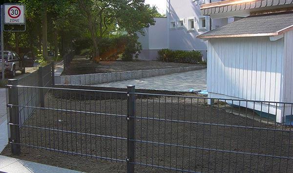 j rn heimann meister in garten und landschaftsbau in hamburg. Black Bedroom Furniture Sets. Home Design Ideas